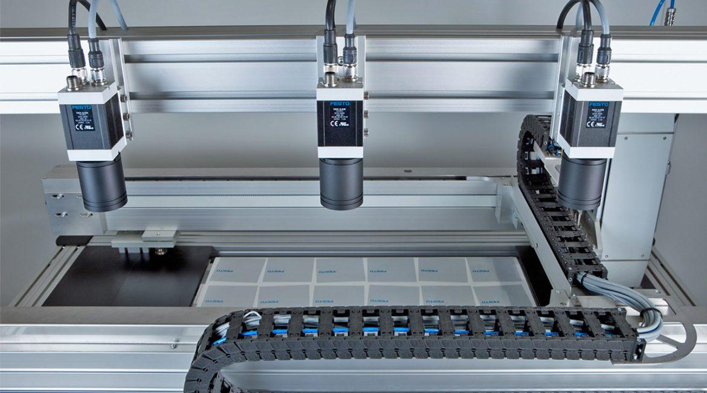 Blog-o-que-sao-e-como-funcionam-os-sensores-industriais-PAHC AUTOMAÇÃO