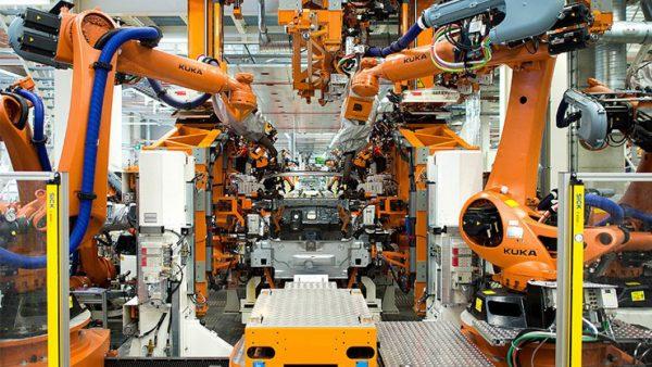 Blog-celulas-robotizadas-PAHC automação
