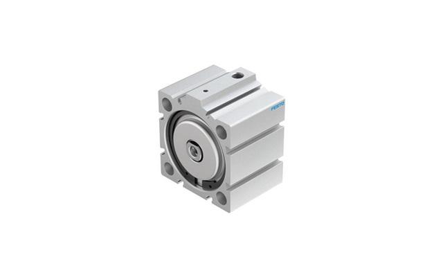 Cilindro Pneumático AEVC FESTO PAHC AUTOMAÇÃO
