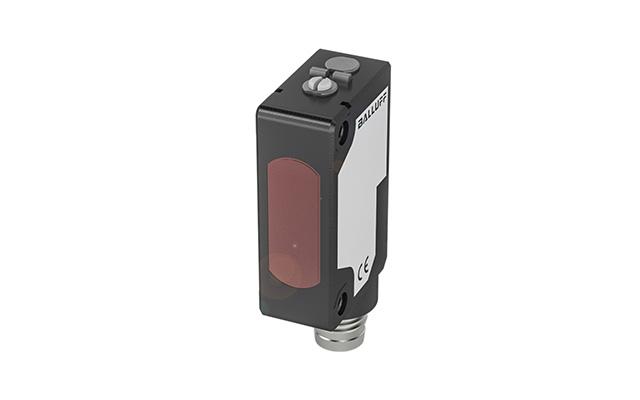 SENSOR-OPTICO-BOS-5K-PS-RH12-S75--BALLUFF-PAHC-AUTOMAÇÃO