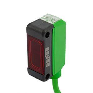 sensor-fotoeletrico-mini-sense-pahc-automacao.jpg