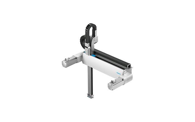 Manipuladores-linear-2d-EXCT-festo-pahc-automação