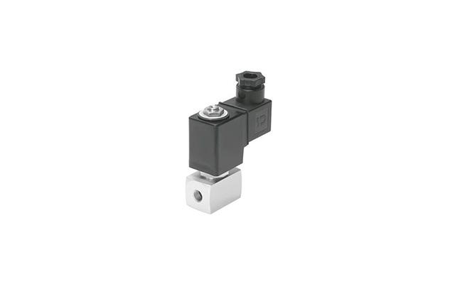 Válvula-solenoide-de-ação-direta-VZWD-festo-pahc-automação