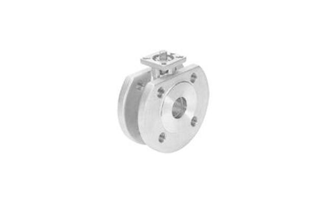 Válvulas-de-esfera-VZBC-festo-pahc-automação