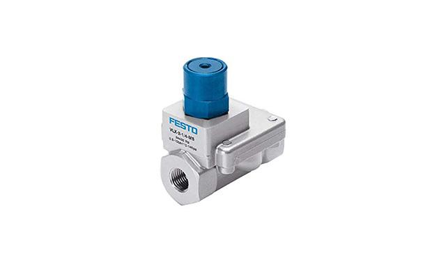 Válvulas-pneumáticas-VLX-festo-pahc-automação