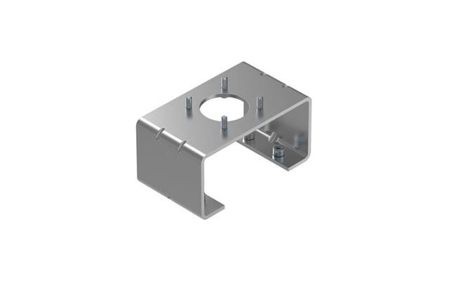 acessório-posicionador-darq-festo-pahc-automação