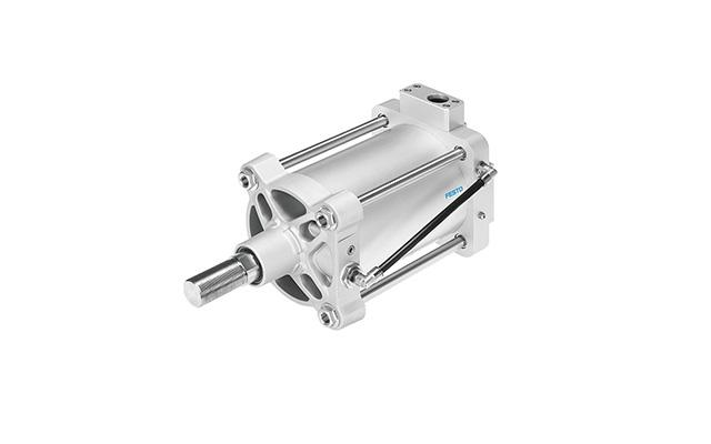 atuador-linear-com-sistema-de-medição-dfpi-festo-pahc-automação