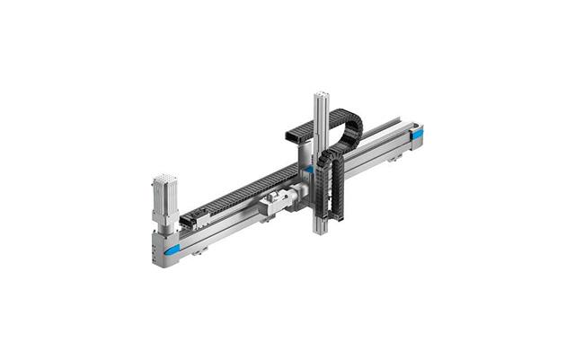 manipulador-linear-2d-YXCL-festo-pahc-automação