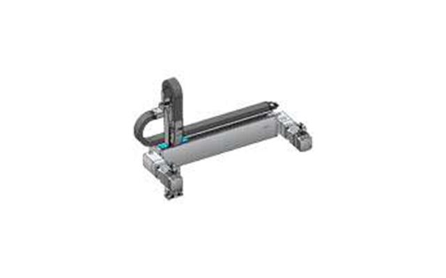 manipulador-linear-2d-YXML-festo-pahc-automação