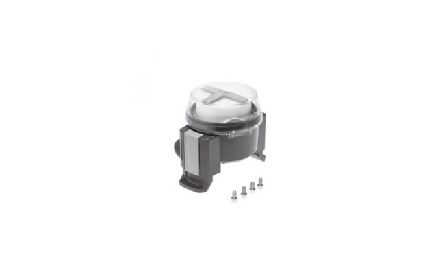 sensor-de-posição-e-indicador-óptico-colorido-dapz-festo-pahc-automação