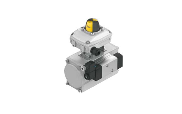 unidades-de-acionamento-giratório-kdfp-festo-pahc-automação