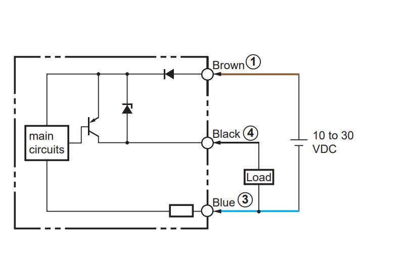 dados-tecnicos-2-E2B-S08KS02-MC-B1