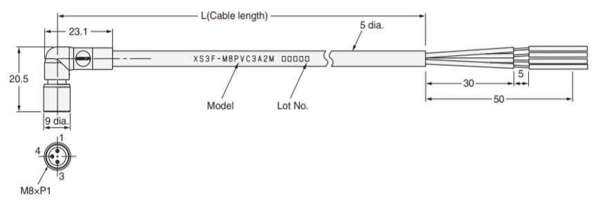 dados-tecnicos-XS3F-M8PVC3A2M