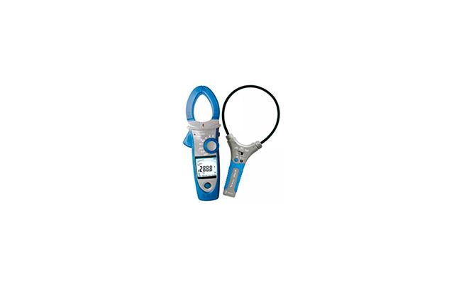Alicate-Wattimetro-C-Garra-Flexivel-Et-4095-Minipa_pahcautomacao01