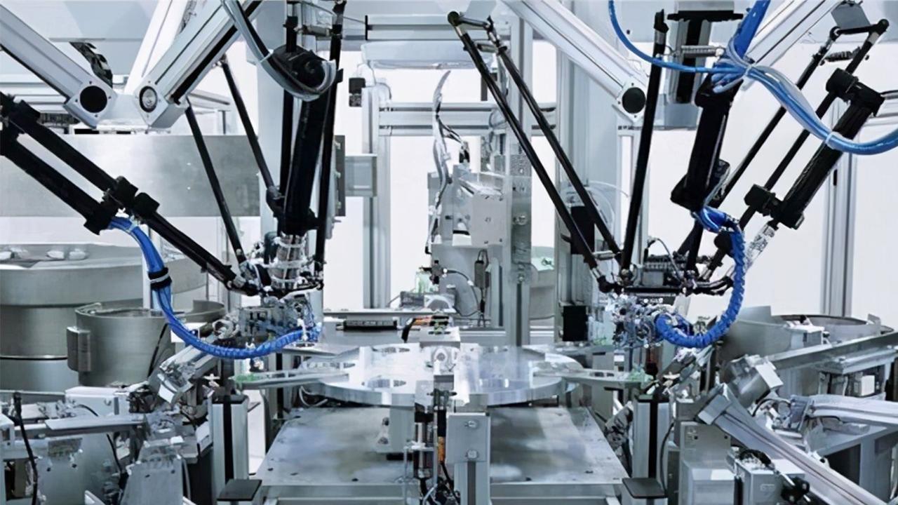 Inspeção de equipamentos e máquinas: como fazer?
