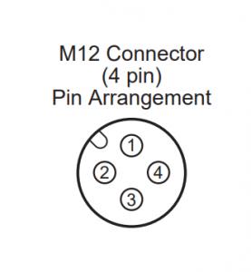 E2B-M12KS-OMRON-PAHC-AUTOMAÇÃO-FT.2