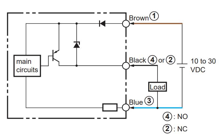 E2B-M12KS-OMRON-PAHC-AUTOMAÇÃO-FT.3