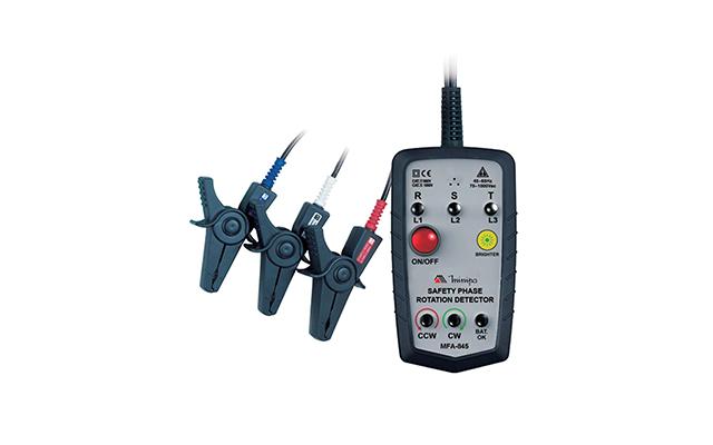 Fasimetro-Minipa-MFA-845-pahc-automação