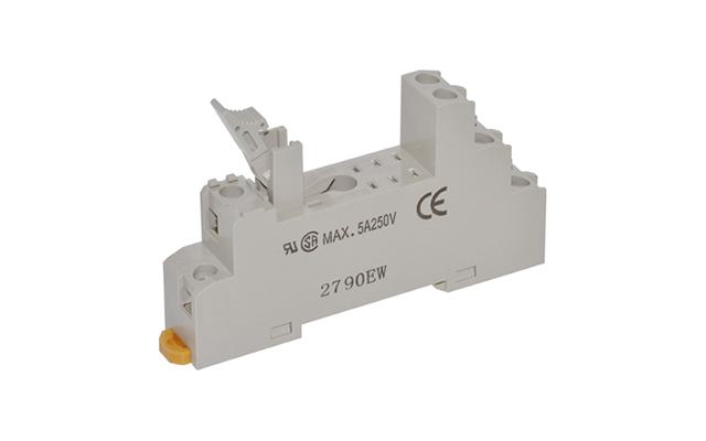 Omron-P2RF05E-pahc-automaçãoimage